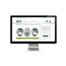 speed-gobelets.fr - Gobelets réutlisables - Site internet Entreprise L
