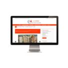 Création site internet entreprise au Grand-Lemps