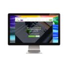 Création site web Le Grand-Lemps