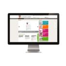 Création du site internet de la commune du Grand-Lemps