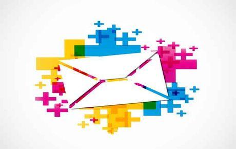 L'efficacité de l'emailing commercial sous conditions
