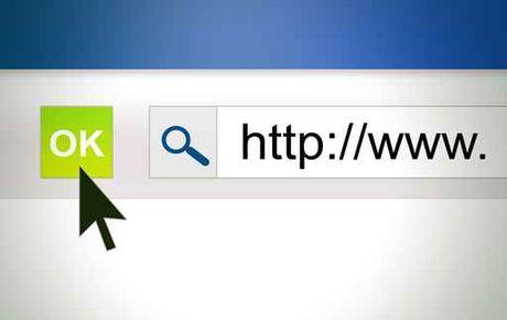 Testez la disponibilité de votre nom de domaine