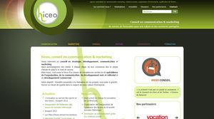 qualification de fichiers, prospection commerciale