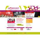 Inosport