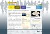 Développement éco et zones d'activités à vendre en Bièvre Est - Isère