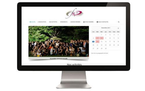 réseau japon site collaboratif
